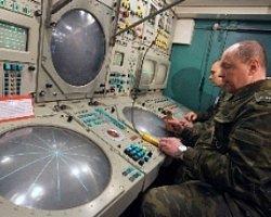 Rusya'dan Sürpriz Öneri: NATO'ya Moskova'da Radar Üssü