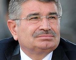 PKK'nın Elinde 7 Vatandaş Var