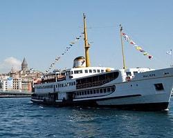 İzmir İhalesi 117 Milyon Euro İle Türk Firmanın