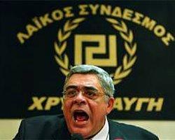 Yunanistan'da Sürpriz Sonuçlar