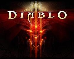 Diablo III hakkında ilginç öngörü!
