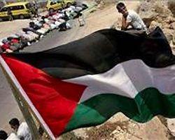 Filistin Rekor Kırmaya Hazırlanıyor