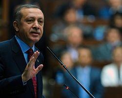 """""""Türkiye'nin IMF'deki Söz Hakkı Artacak"""""""