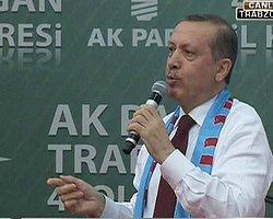 Bakanlık açıkladı: Okul sütü tertemiz / Türkiye / Radikal İn