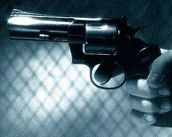 Kağıthane'de Silahlı Saldırı: 2 Ölü