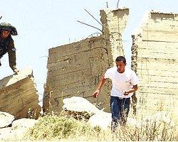 Obama, Türkiye Ve İsrail'i Barıştıracak