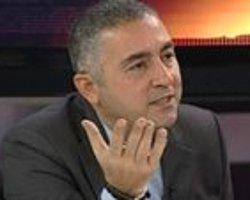 Ergun Babahan'ın işine son verildi