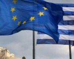 Yunanistan eski para birimine geri mi dönüyor