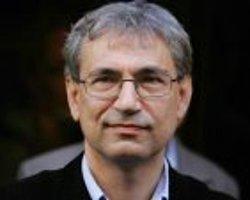 Orhan Pamuk: Avrupa Türkiye'de çok kalp kırdı