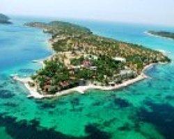 İşte Türkiye'nin satılık adaları