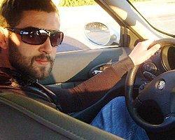 Mustafa Ç. Kabusu Geri Döndü