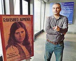 'Soykırım müzesi'ne Türk bölümü / Türkiye / Radikal İnternet