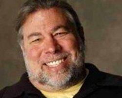 Steve Wozniak'tan Mark Zuckerberg'e Övgü