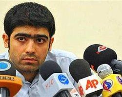 'MOSSAD ajanı diye idam edildi' - Ortadoğu- ntvmsnbc.com