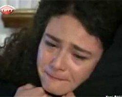 Leyla ile Mecnun'a Fikret Kızılok Şarkısı Damgasını Vurdu