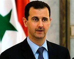 Suriye Haber Ajansi SANA - Suriye Haberleri  ::
