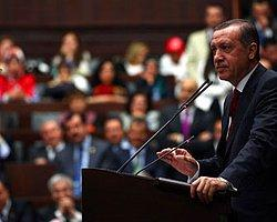 AKP'den Tutuklu Vekiller Önerisine Ret