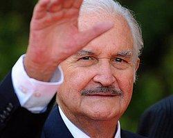 Carlos Fuentes, Mexican Novelist, Dies at 83
