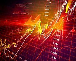 Yunanistan Tedirginliği Piyasaları Sallıyor