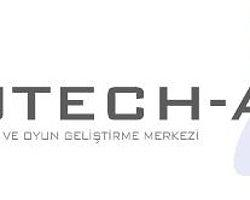 METUTECH-ATOM