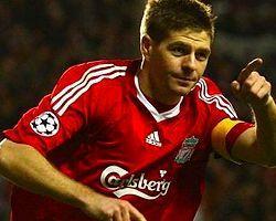 Steven Gerrard will captain England at Euro 2012, Roy Hodgso