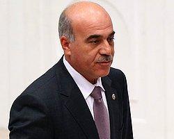 AK Parti'li Akdağ: Genel af gündeme gelebilir  - Siyaset - n
