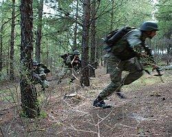 Dörtyol'da 2 asker şehit  - Genel Bakış- ntvmsnbc.com