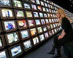 Yeni Bir TV Kanalı Geliyor!