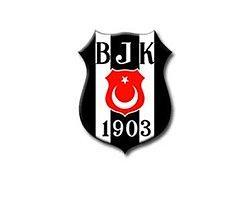 Beşiktaş İle Anadolu Efes Birleşiyor Mu?