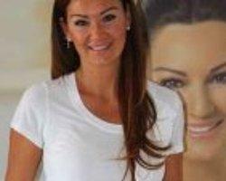Pınar Altuğ basına ateş püskürdü