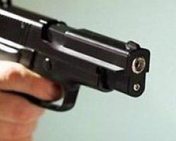 İzmir'de silahlı tartışma: 1 ölü 1 yaralı