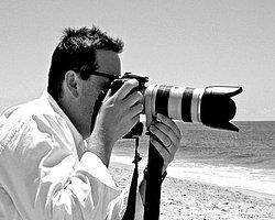 AKP'ye çalışan fotoğrafçı öldürüldü!