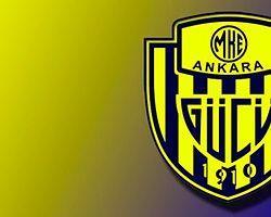 Türk Futbolunun Acı Günü!
