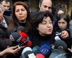 BDP'li Vekiller Öcalan Serbest Bırakılsın Dedi