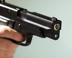 İncirliova'da Silahlı Saldırı: 3 Yaralı
