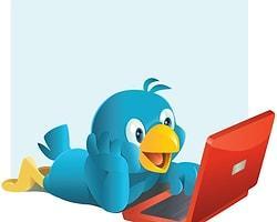 Pakistan Twitter'ı Engelledi