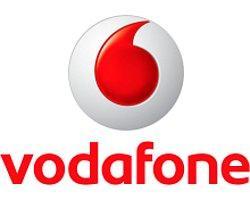 Vodafone, 3G Hız Testinde Rekor Kırdı!