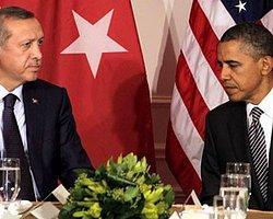 Obama'dan Kürecik Talimatı
