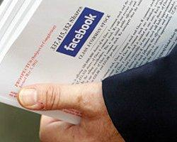 Facebook'un Seri Satın Alımları Devam Ediyor
