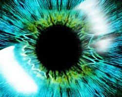 İki Hastaya Göz Kök Hücresi nakledildi