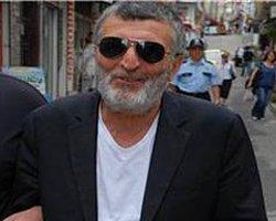 Yönetmen Akıncı Gözaltına Alındı