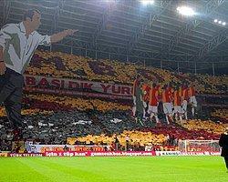 Cimbom'a Kadıköy'de 2. Kupa