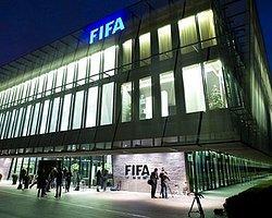 FIFA'dan Kosova'ya Onay Çıktı