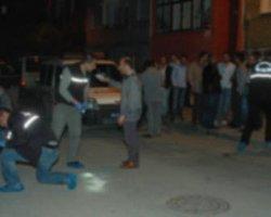 Diyarbakır'da öğrenci yurduna bomba atıldı  / Türkiye / Radi