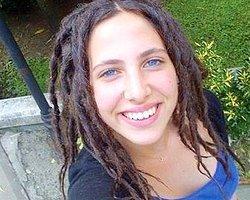 Hülya Avşar'ın Kızını Hiç Böyle Görmediniz