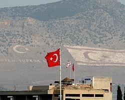 1 Temmuz'da Türkiye'yi Ne Bekliyor?