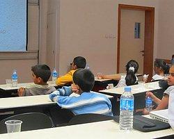 Okullarda Arapça Dersi Gelecek Yıl Başlıyor