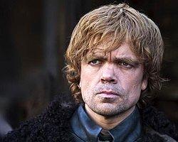Game of Thrones'un Facebook Oyunu Geliyor