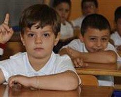 Özel Okul Ücretlerine Yeni Sistem Zammı