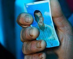 10 İşçinin Ölümü: Tutuklu Kalmadı